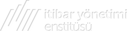İtibar Yönetimi Enstitüsü / Reputation Management Institute
