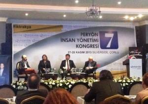 İnsan_Yonetimi_Kongresi