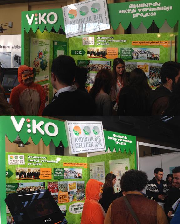viko-standi-kss